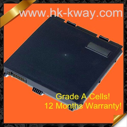 6Cell-Laptop-Battery-for-Fujitsu-LifeBook-C1212D-FPCBP91-KB13056