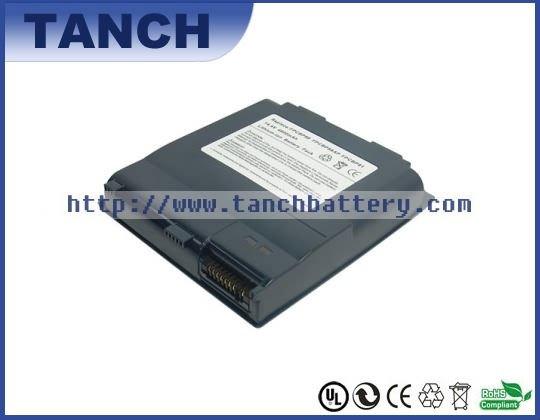 For-FUJITSU-FM-50-FM-44-FMV-E8310-FMV-E8210-FMV-E8110-LifeBook-C1212-D-E8010
