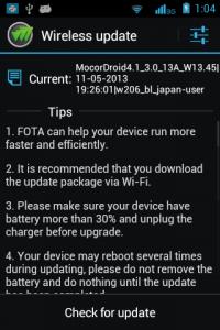 device-2013-11-21-010818