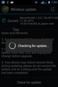 device-2013-11-21-010829