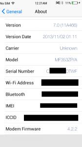device-2013-11-23-002140