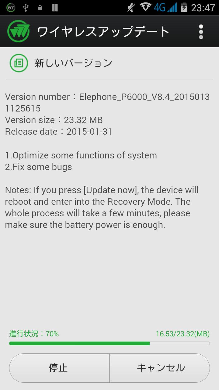 p6000-update4