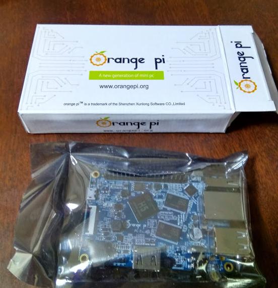 opipc2-a